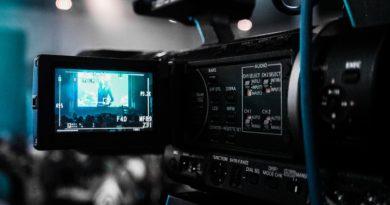 Sản xuất phim doanh nghiệp hiện nay trên thị trường