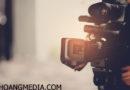 Dịch vụ quay phim cho MV ca nhạc
