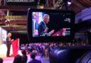 Dịch vụ quay phim hội thảo, hội nghị tại Lâm Hoàng Media