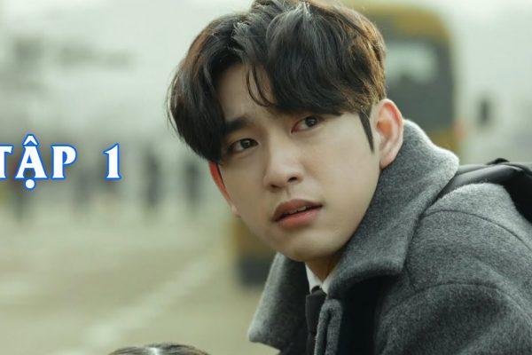 Thẩm Phán Ác Ma | Phim Hàn Quốc Mới Nhất 2021 | Trọn Bộ Thuyết Minh Full HD